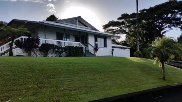 35-175-A Kihalani Homestead Rd, Laupahoehoe, HI 96764 (MLS #611500) :: Elite Pacific Properties