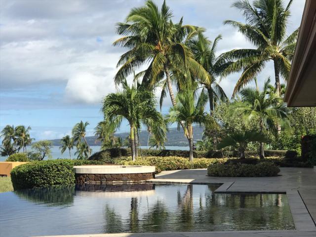 62-3652 N Kiekiena Pl, Kamuela, HI 96743 (MLS #611774) :: Elite Pacific Properties