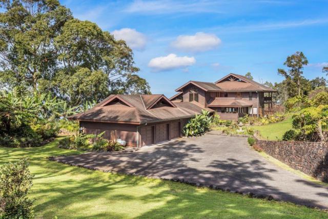 73-1530 Apela Pl, Kailua-Kona, HI 96740 (MLS #611916) :: Elite Pacific Properties