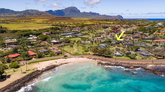 2277 Nalo Rd, Koloa, HI 96756 (MLS #612139) :: Kauai Exclusive Realty