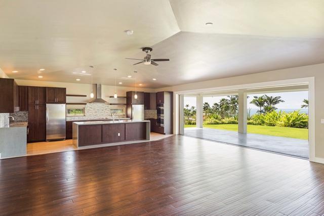 22 Mololani St, Kailua-Kona, HI 96740 (MLS #612279) :: Aloha Kona Realty, Inc.