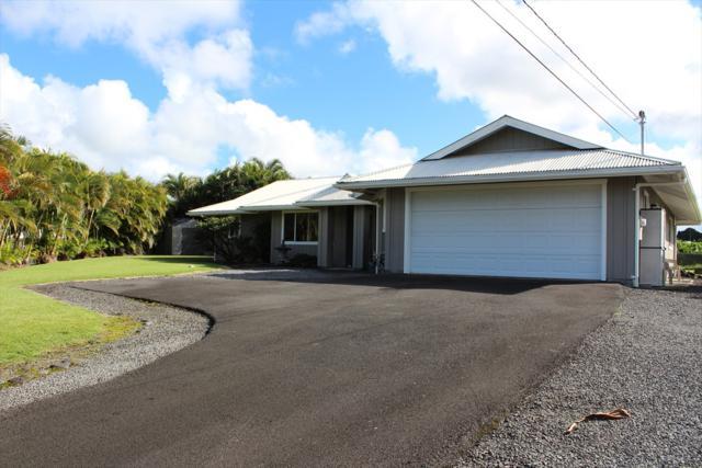 22 Hoonani Pl, Hilo, HI 96720 (MLS #612333) :: Aloha Kona Realty, Inc.