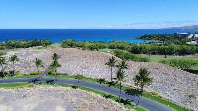 62-3749 Kaunaoa Nui Rd, Kamuela, HI 96743 (MLS #612343) :: Elite Pacific Properties