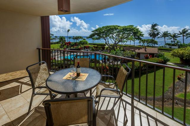 5017 Lawai Rd, Koloa, HI 96756 (MLS #612555) :: Elite Pacific Properties