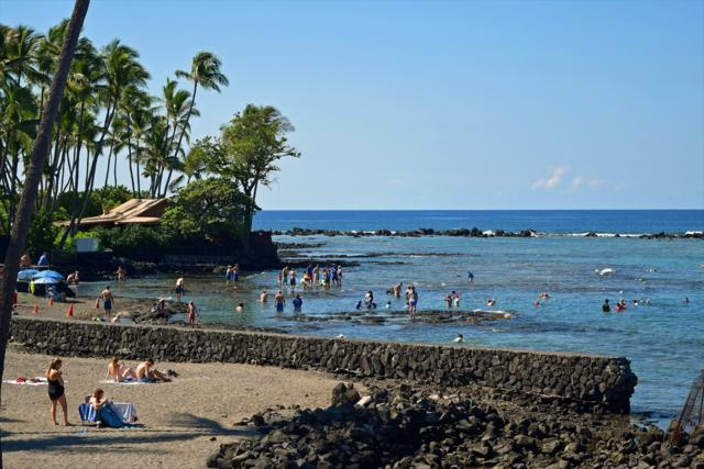 78-216 Makolea St, Kailua-Kona, HI 96740 (MLS #612558) :: Elite Pacific Properties
