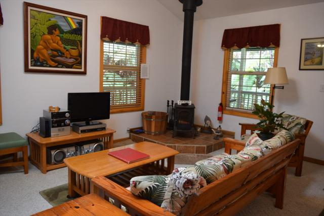 19-4242 Liko Lehua Rd, Volcano, HI 96785 (MLS #612650) :: Oceanfront Sotheby's International Realty