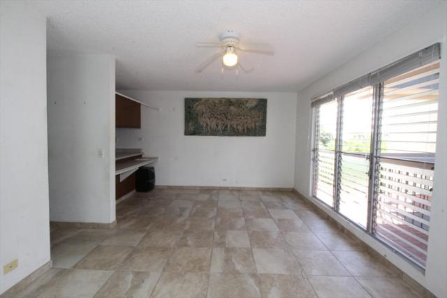 33 Hualalai St, Hilo, HI 96720 (MLS #612668) :: Elite Pacific Properties