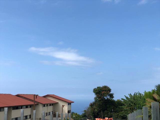 79-7199 Mamalahoa Hwy, Holualoa, HI 96725 (MLS #612708) :: Aloha Kona Realty, Inc.