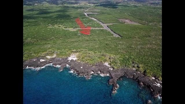 Kiilae Farms-Kapawai, Honaunau, HI 96726 (MLS #612875) :: Elite Pacific Properties