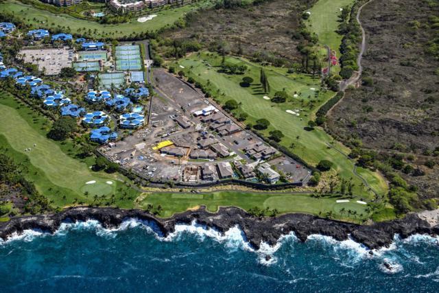 78-107 Holuakai Street, Kailua-Kona, HI 96740 (MLS #612987) :: Aloha Kona Realty, Inc.