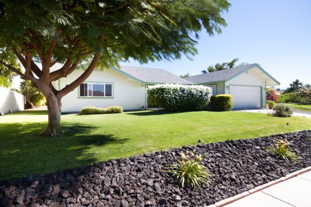68-1703 Puwalu Place, Waikoloa, HI 96738 (MLS #613353) :: Aloha Kona Realty, Inc.