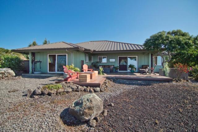 59-1113 Kalama Wy, Kapaau, HI 96755 (MLS #613482) :: Aloha Kona Realty, Inc.