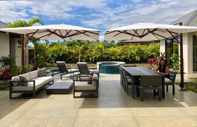 68-1012 Nohea Makai Street, Kamuela, HI 96743 (MLS #613741) :: Aloha Kona Realty, Inc.