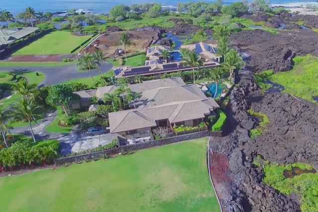 69-1089 Kolea Kai Cir, Waikoloa, HI 96738 (MLS #613859) :: Aloha Kona Realty, Inc.