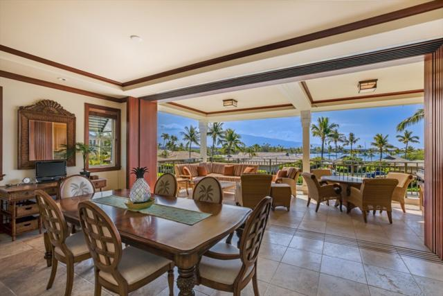 69-1000 Kolea Kai Cir, Waikoloa, HI 96738 (MLS #614062) :: Aloha Kona Realty, Inc.