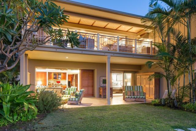 72-228 Ke Alaula Pl, Kailua-Kona, HI 96740 (MLS #614088) :: Elite Pacific Properties