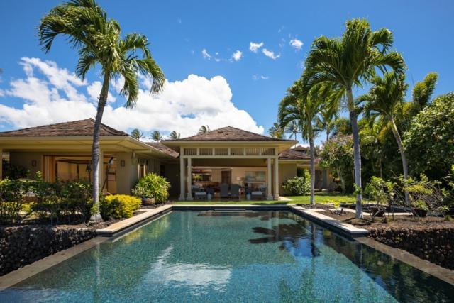 72-122 Hainoa Pl, Kailua-Kona, HI 96740 (MLS #614114) :: Elite Pacific Properties