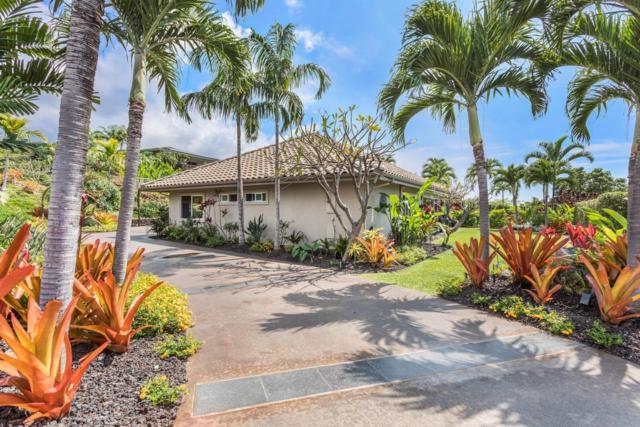 75-5608 Hienaloli Rd, Kailua-Kona, HI 96740 (MLS #614301) :: Aloha Kona Realty, Inc.