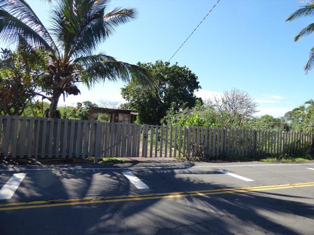 69-1761 Puako Beach Dr, Kamuela, HI 96743 (MLS #614419) :: Aloha Kona Realty, Inc.