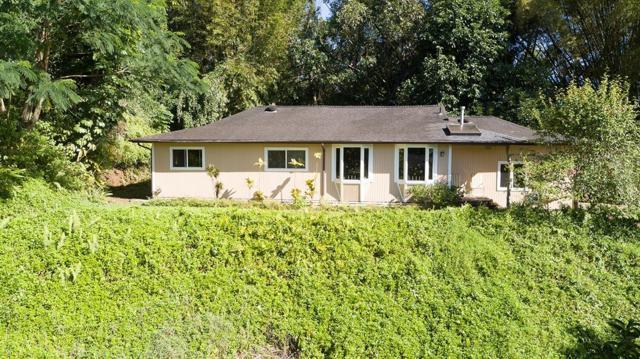 6490-A Kipapa Rd, Kapaa, HI 96746 (MLS #614659) :: Aloha Kona Realty, Inc.