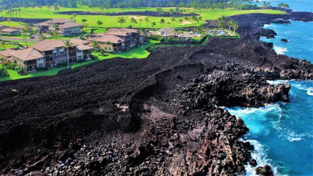 69-1033 Nawahine Pl, Waikoloa, HI 96738 (MLS #614767) :: Aloha Kona Realty, Inc.