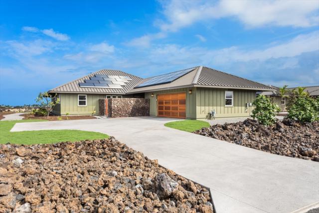69-9245 Ainamalu St., Waikoloa, HI 96738 (MLS #614831) :: Elite Pacific Properties