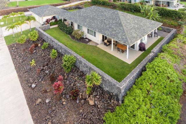 68-1726 Hulu St, Waikoloa, HI 96738 (MLS #614867) :: Aloha Kona Realty, Inc.