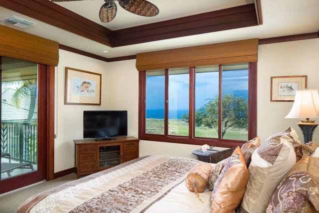 62-3600 Amaui Place, Kamuela, HI 96743 (MLS #614969) :: Aloha Kona Realty, Inc.