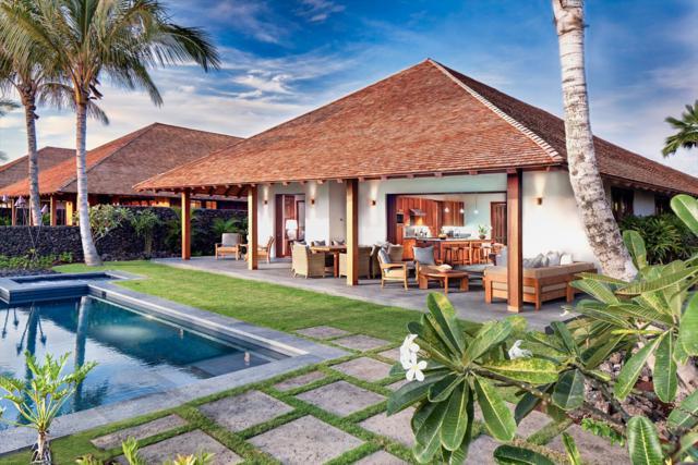 73-4787 Maia Loop, Kailua-Kona, HI 96740 (MLS #614988) :: Elite Pacific Properties