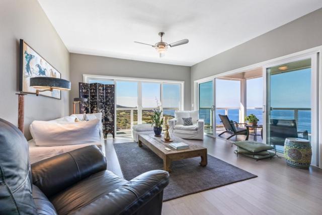 87-320 Kaohe Road, Captain Cook, HI 96704 (MLS #615142) :: Elite Pacific Properties