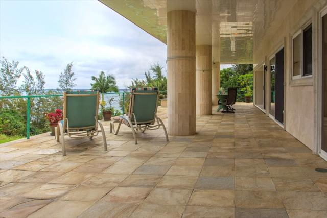 27-104 Lali Pl, Hilo, HI 96720 (MLS #615450) :: Aloha Kona Realty, Inc.