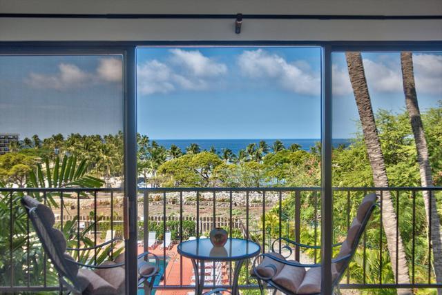 78-6715 Alii Dr, Kailua-Kona, HI 96740 (MLS #615543) :: Elite Pacific Properties