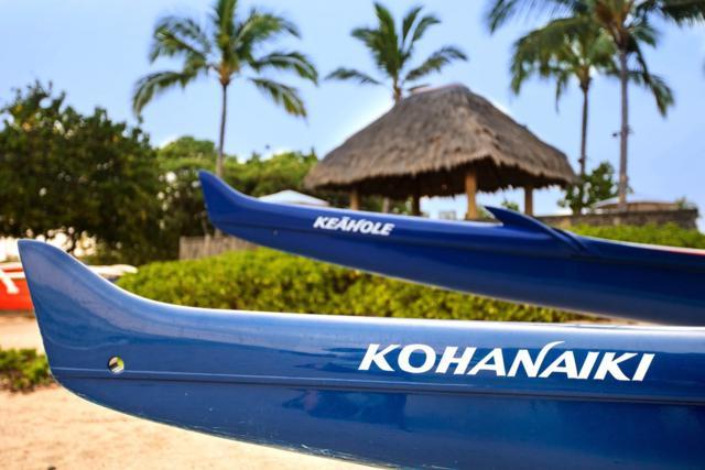 73-4759 Maia Lp, Kailua-Kona, HI 96740 (MLS #615597) :: Aloha Kona Realty, Inc.