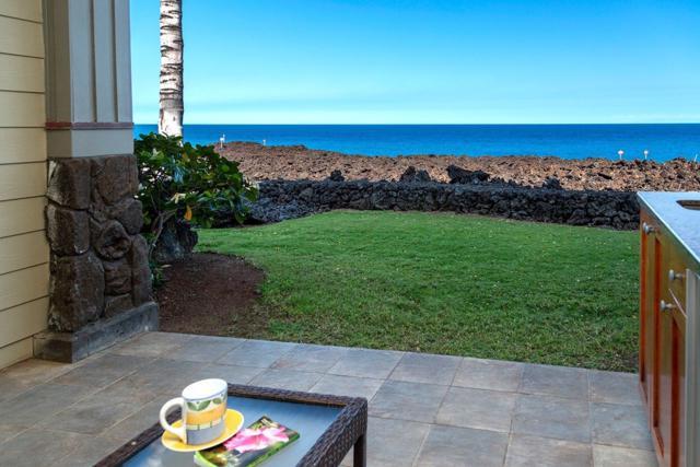 69-1033 Nawahine Pl, Waikoloa, HI 96738 (MLS #615690) :: Elite Pacific Properties