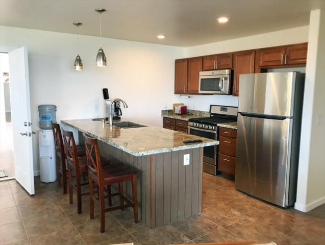 88-1511 Elima Ave, Captain Cook, HI 96704 (MLS #615961) :: Aloha Kona Realty, Inc.