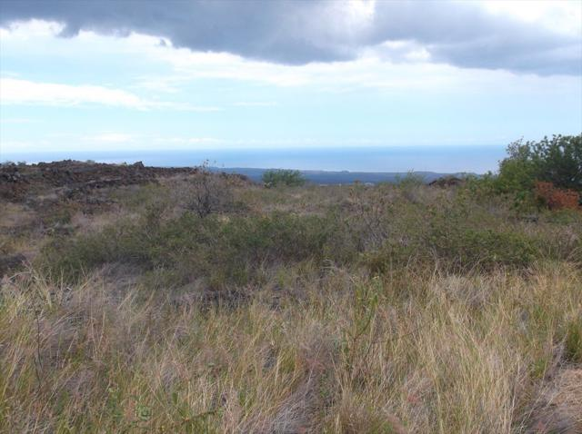 Makai Blvd, Ocean View, HI 96737 (MLS #616100) :: Aloha Kona Realty, Inc.