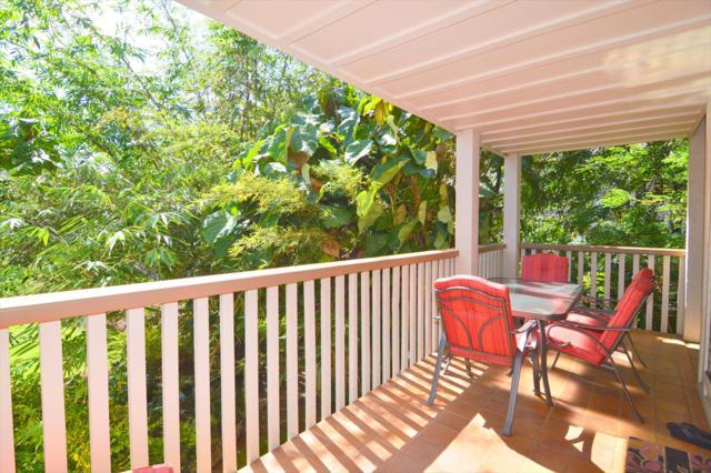 2721 Poipu Rd, Koloa, HI 96756 (MLS #616852) :: Elite Pacific Properties