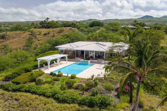 59-380 Olomana Rd, Kamuela, HI 96743 (MLS #616953) :: Elite Pacific Properties