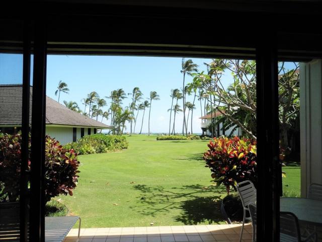 2253 Poipu Rd, Koloa, HI 96756 (MLS #617007) :: Kauai Exclusive Realty