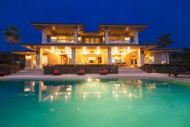 75-939 Iokepa Place, Kailua-Kona, HI 96740 (MLS #617156) :: Aloha Kona Realty, Inc.