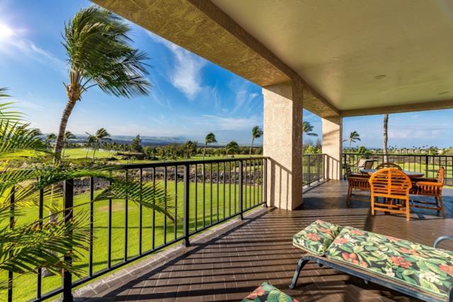 69-450 Waikoloa Beach Dr, Waikoloa, HI 96738 (MLS #617258) :: Elite Pacific Properties