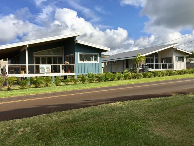 443 Kaokolo Pl, Kapaa, HI 96746 (MLS #617354) :: Kauai Exclusive Realty