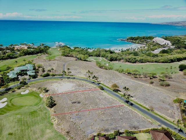 62-3762 Kaunaoa Nui Rd, Kohala Coast, HI 96743 (MLS #617782) :: LUVA Real Estate