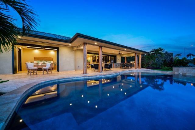 76-4308 Kamamalu Pl, Kailua-Kona, HI 96740 (MLS #617845) :: Elite Pacific Properties