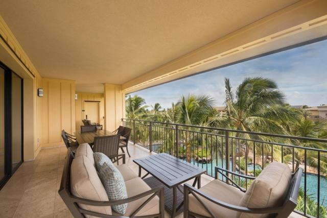 2641 Poipu Rd, Koloa, HI 96756 (MLS #617967) :: Kauai Exclusive Realty