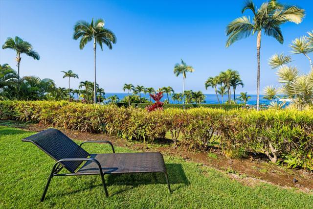 78-6935 Kiaaina St, Kailua-Kona, HI 96740 (MLS #618081) :: Elite Pacific Properties