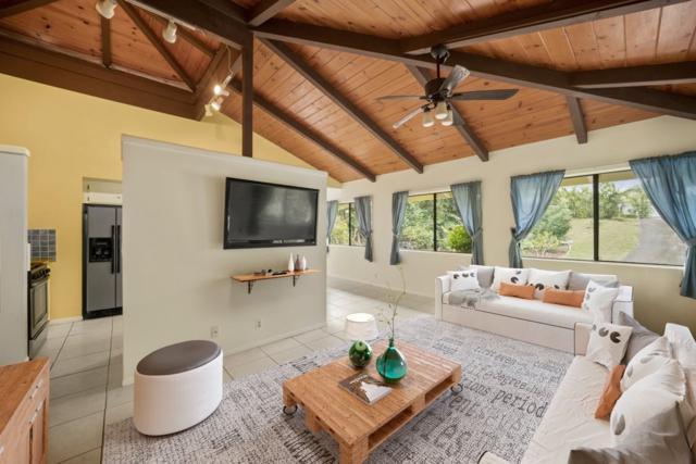 73-1255 Lihau St, Kailua-Kona, HI 96740 (MLS #618239) :: Aloha Kona Realty, Inc.