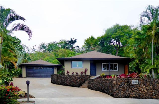 76-6251 Kokoolua Way, Kailua-Kona, HI 96740 (MLS #618304) :: Elite Pacific Properties