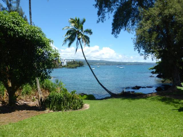 355 Kalanianaole St, Hilo, HI 96720 (MLS #618383) :: Aloha Kona Realty, Inc.