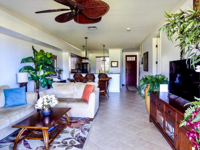 69-180 Waikoloa Beach Dr, Waikoloa, HI 96738 (MLS #618866) :: Elite Pacific Properties
